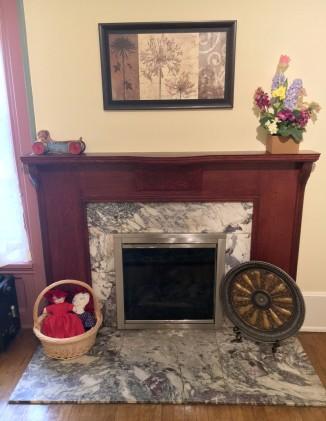 Room1_Fireplace